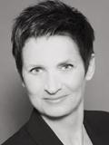 Monika Rauschenberg